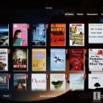 Kindle for iPad update brings over 400 Magazines and Newspapers