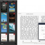 Amazon issues Mandatory Kindle for iOS 7 update