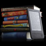 The New Kindle smashing all sales records?