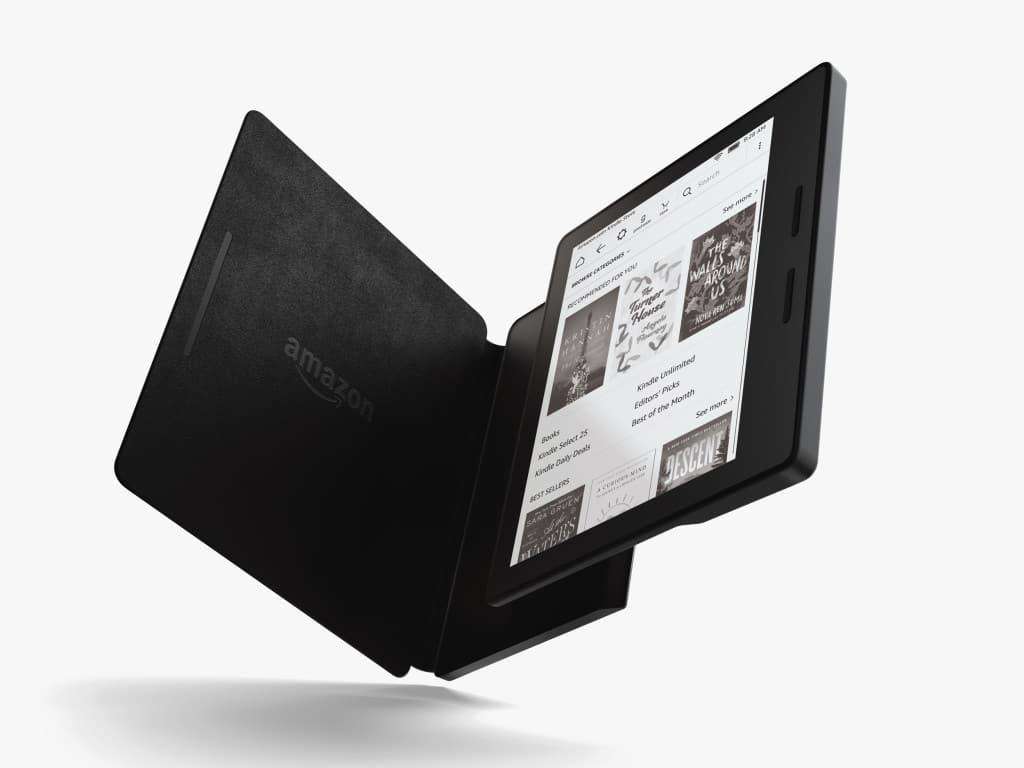 Kindle_Oasis_Hero03_US_Store_CMYK-1024x768