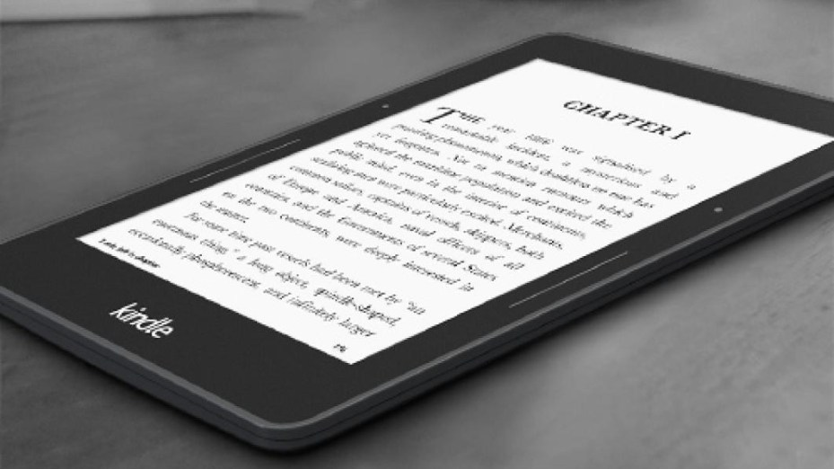 Best Ereader 2020.The Kindle Voyage 2 Has Gone Through Countless Iterations