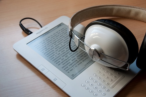Kindle_headphones