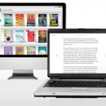 Kobo To Be Phased Out Of Samsung's Reader's Hub