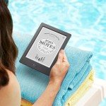 How to Load eBooks on the Kobo Aura H2O