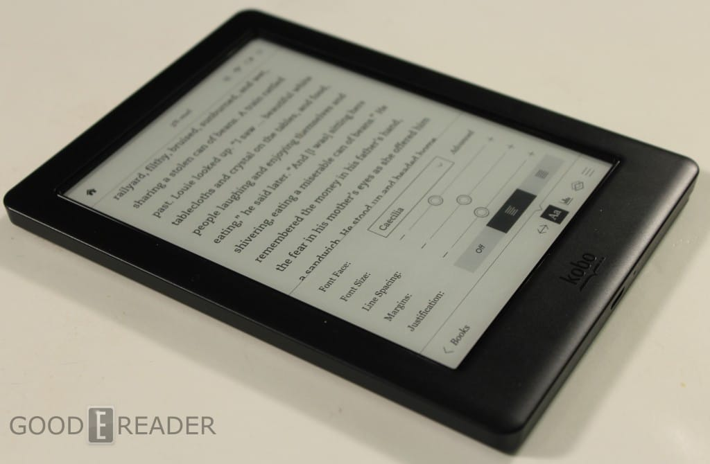 kobo n613-kbo-s glo edition e-reader news » warclousratua cf