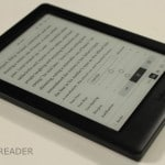 Kobo Glo HD e-reader on sale for $99