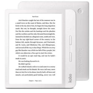 Good e-Reader Store - Buy the latest e-readers and tablets