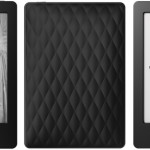 Kobo Touch Firmware 1.9.17 Due Out Soon