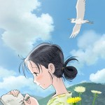 "Crowdfunding For Animated Film Adaption of War Time Manga ""In This Corner of The World"""