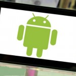 LG Optimus tablet coming 'soon'