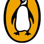 Penguin's Commitment to Ebook Innovation