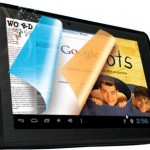 Lava Launches E-Tab Z7H Budget Tablet in India