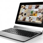 Lenovo IdeaPad S2 10 to Take on Transformer Prime, IdeaPad K2 to Feature Tegra 3