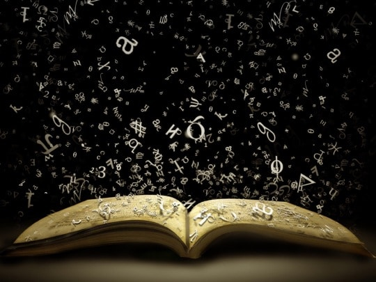 letters-flying-over-a-book-540x405