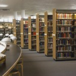 67% of All Libraries Now Carry eBooks