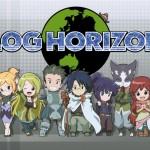 Top 10 Digital Manga for April 2015