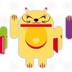 Top 10 Android Apps of the Week – Jan 15 2014