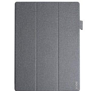 MAX3 Case cover