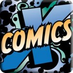 Breakdown of the New Comixology App for Digital Comics