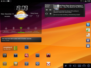 MIUI Beta for the HP TouchPad Now Available for Download