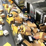 Millions of People Try Amazon Prime Shipping for the First Time