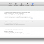 Apple iBooks Brings Real Page Numbers and Intuitive Highlighting in New Update
