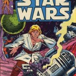 Breaking: Disney to Move Star Wars Comics to Marvel