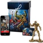 Digital Comics Gift Guide – 2013