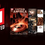 Marvel Prepares for Life After Comixology