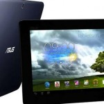 Asus 10 Inch MeMo Pad Now on Sale in Europe for €349