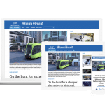 You can now Subscribe with Google to Newspapers with a Paywall