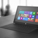 Tablet PC Sales Should Top 72 Million by 2018