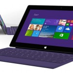 Microsoft Reports Increase in Revenue From Surface Tablet Sales, Xbox 360