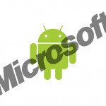 Does Microsoft Have Any Claim On Android?