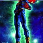 Marvel Censors Miracleman for Some Digital Readers