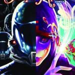 Digital Comics Best-Sellers for December 29, 2013