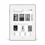 Will you buy the B&N Nook Glowlight Plus?
