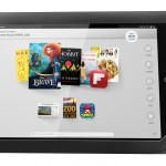Barnes and Noble Nook Video gets an Influx of New Content