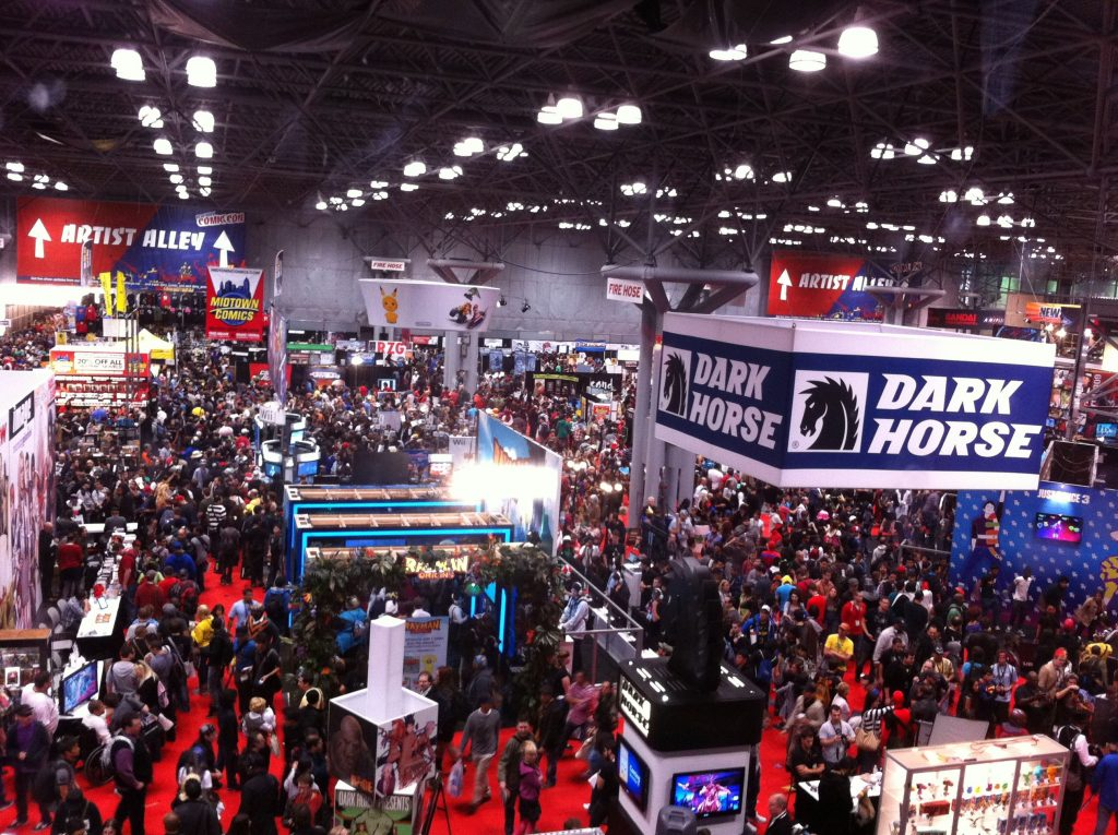 NYCC2011-4