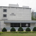 National Virtual Library of India Planned