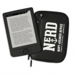 NeRDs Are Cool Again: Findaway World Develops eReader for the US Navy