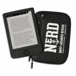 New Locked Down e-Reader Appeals to Schools and Businesses