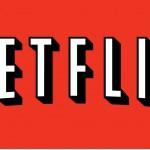 Netflix confirms they will not make an official Playbook App