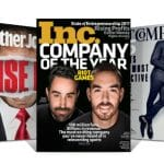 Scribd is expanding its magazine library with seven new titles