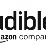 You can now give Audiobooks to your friends via Audible