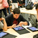 $49 Dynamic Digital Textbooks a Reality