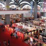 eBooks to Be the Focus at the Delhi Book Fair