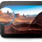 Top Tablet News – 22 November 2012