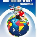Ebook of the Week Feature Brings Readers International Content