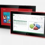 Nokia 8 Inch Tablet Rumors Gain Steam